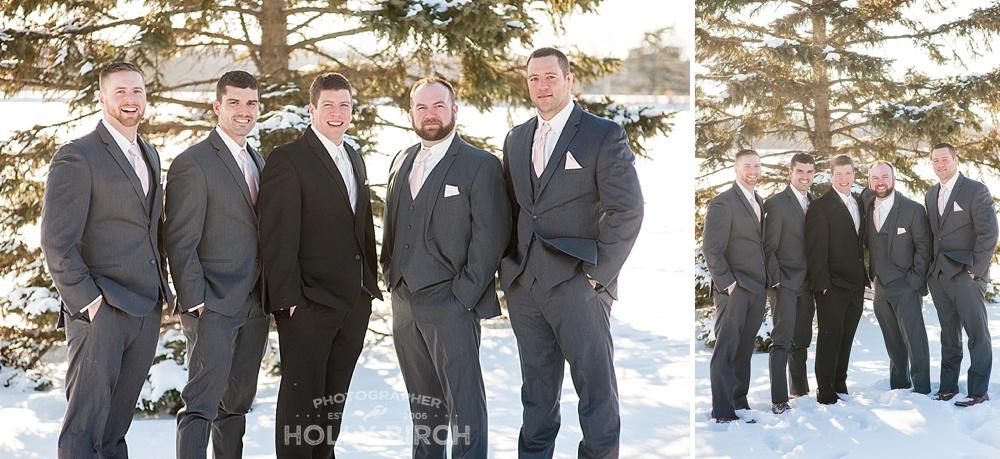Bloomington-Normal-wedding-Holiday-Inn-airport-wedding_3125.jpg