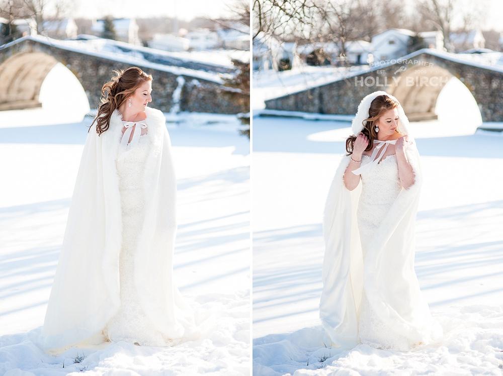 Bloomington-Normal-wedding-Holiday-Inn-airport-wedding_3127.jpg