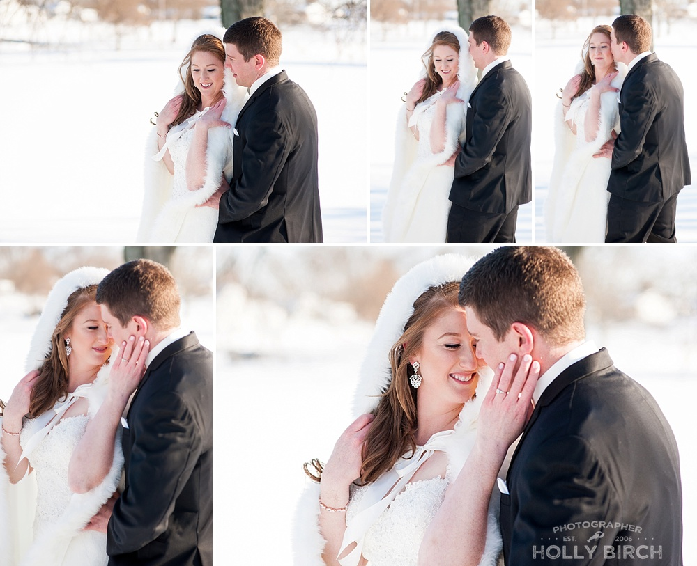 Bloomington-Normal-wedding-Holiday-Inn-airport-wedding_3128.jpg