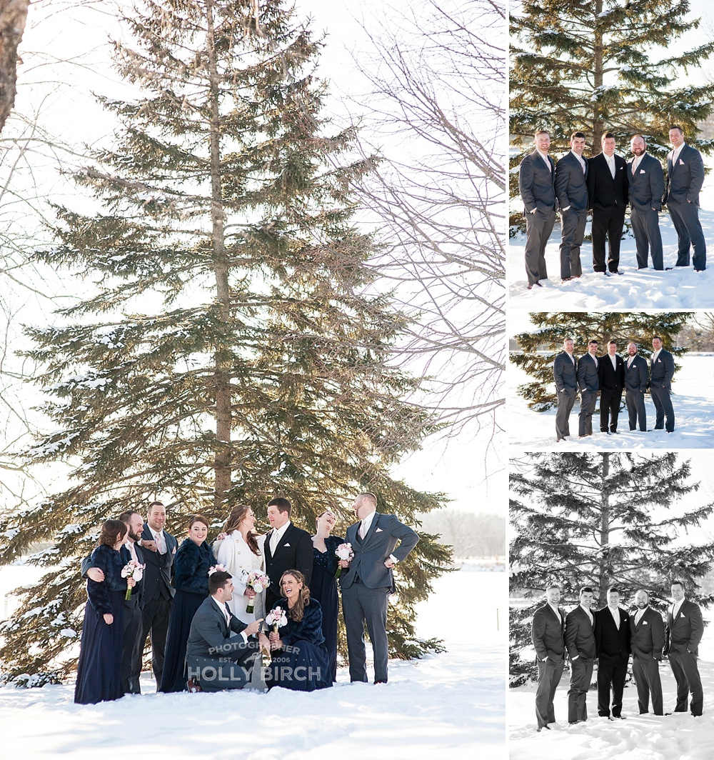 Bloomington-Normal-wedding-Holiday-Inn-airport-wedding_3126.jpg
