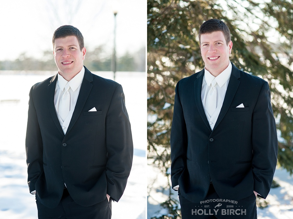 Bloomington-Normal-wedding-Holiday-Inn-airport-wedding_3130.jpg