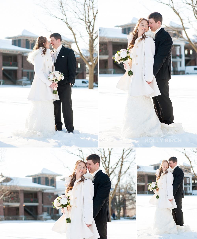 Bloomington-Normal-wedding-Holiday-Inn-airport-wedding_3131.jpg