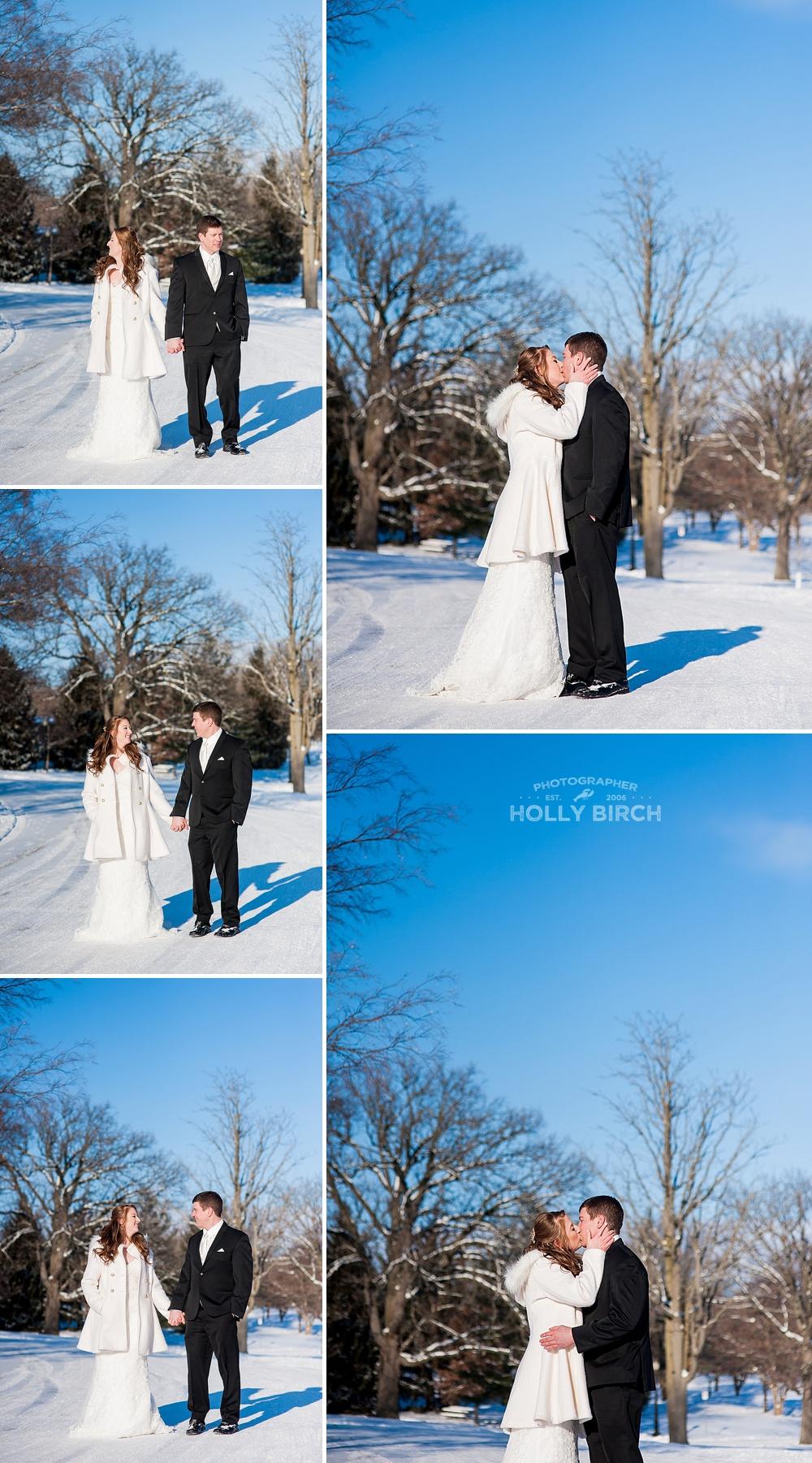 Bloomington-Normal-wedding-Holiday-Inn-airport-wedding_3129.jpg