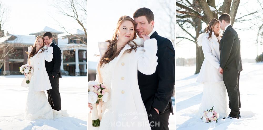 Bloomington-Normal-wedding-Holiday-Inn-airport-wedding_3132.jpg