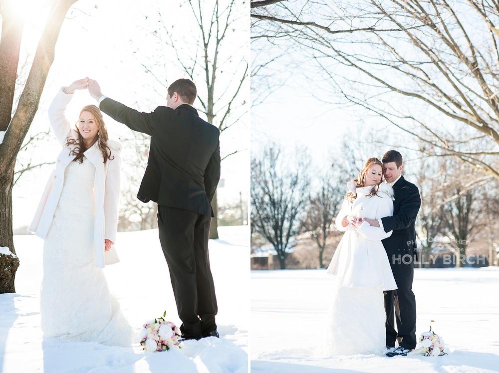 Bloomington-Normal-wedding-Holiday-Inn-airport-wedding_3133.jpg
