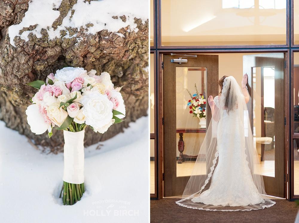 Bloomington-Normal-wedding-Holiday-Inn-airport-wedding_3134.jpg