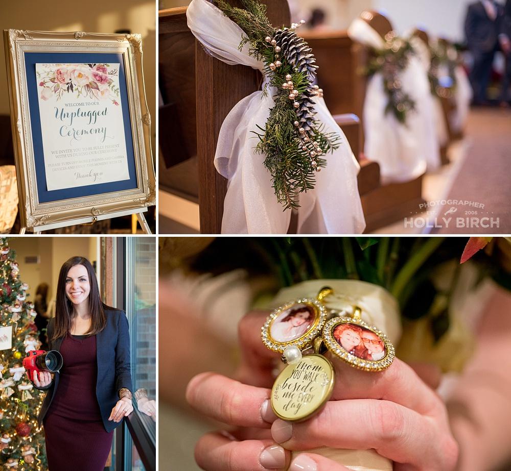 Bloomington-Normal-wedding-Holiday-Inn-airport-wedding_3135.jpg