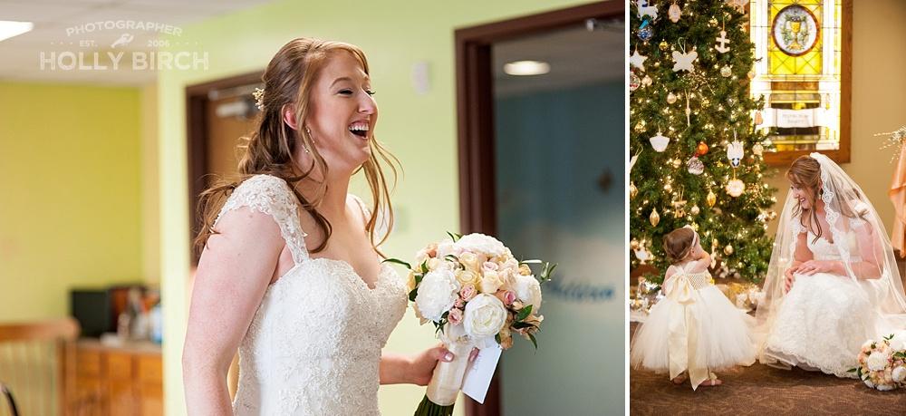 Bloomington-Normal-wedding-Holiday-Inn-airport-wedding_3136.jpg