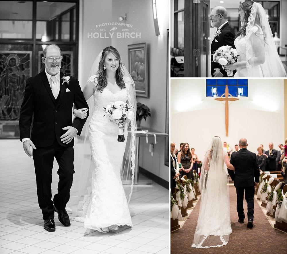 Bloomington-Normal-wedding-Holiday-Inn-airport-wedding_3137.jpg