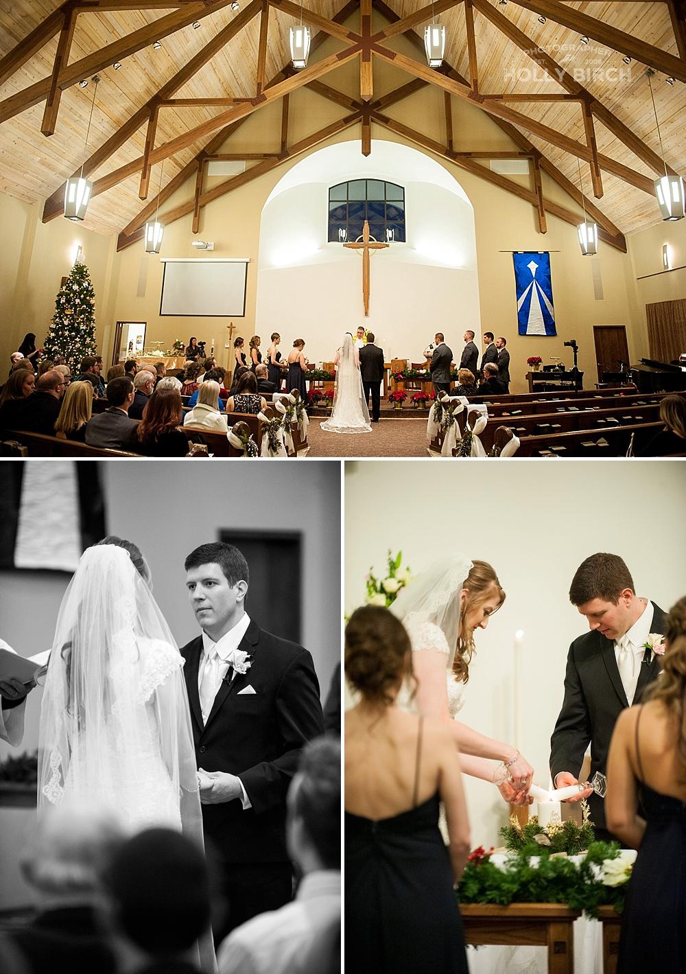 Bloomington-Normal-wedding-Holiday-Inn-airport-wedding_3138.jpg