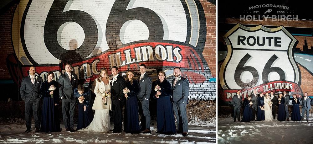 Bloomington-Normal-wedding-Holiday-Inn-airport-wedding_3139.jpg