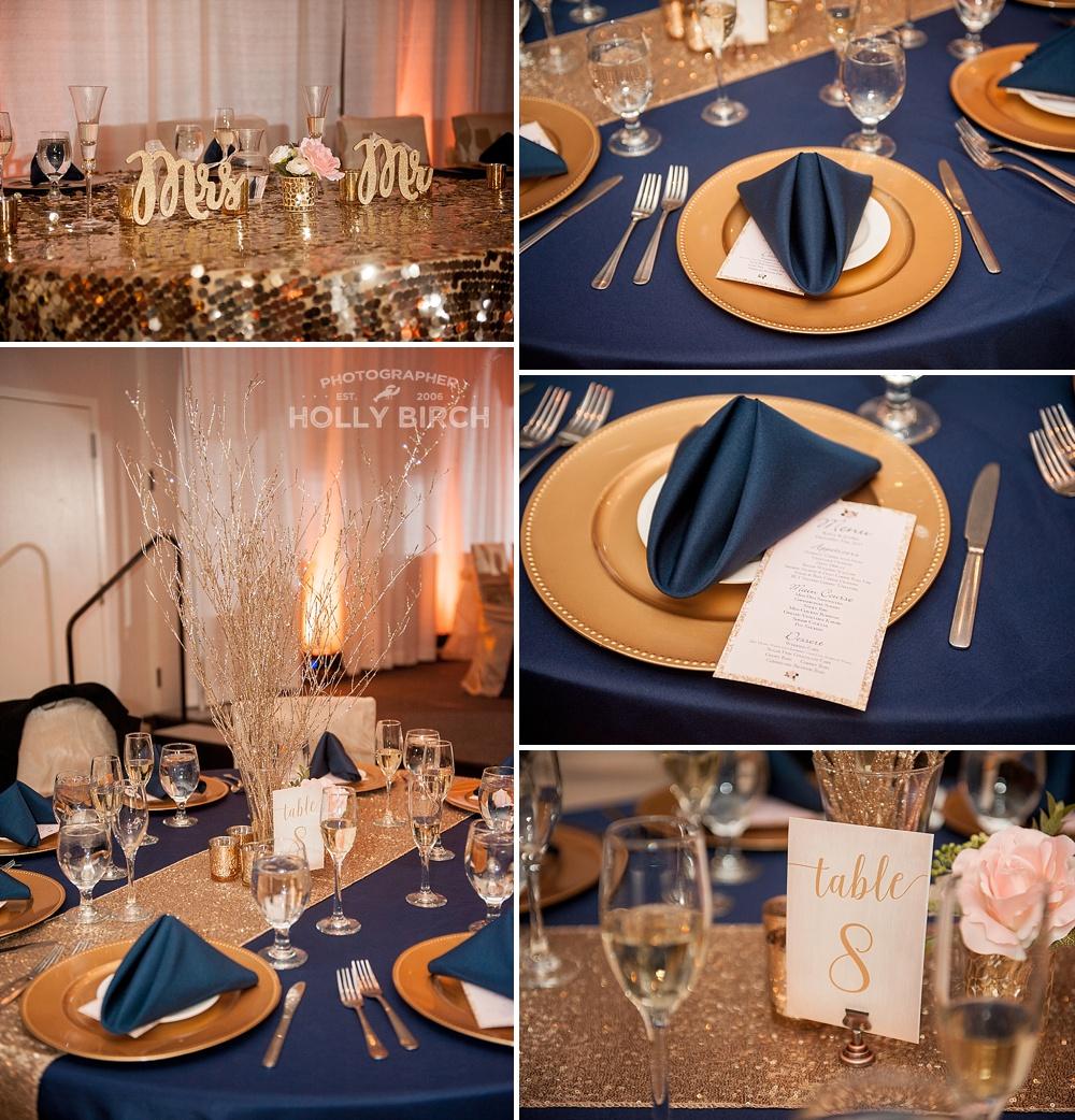 Bloomington-Normal-wedding-Holiday-Inn-airport-wedding_3141.jpg