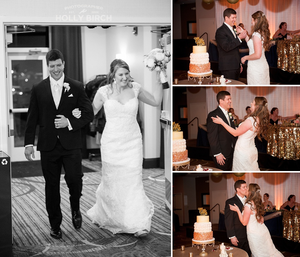 Bloomington-Normal-wedding-Holiday-Inn-airport-wedding_3142.jpg