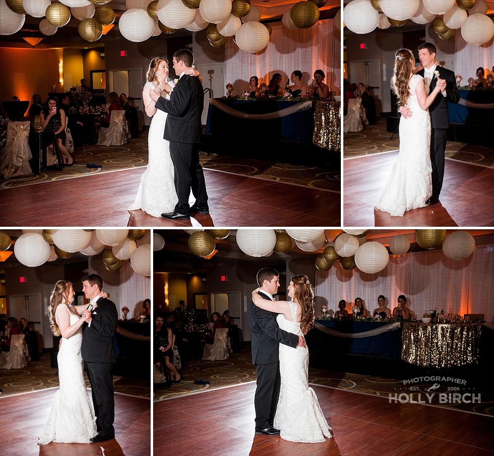 Bloomington-Normal-wedding-Holiday-Inn-airport-wedding_3143.jpg