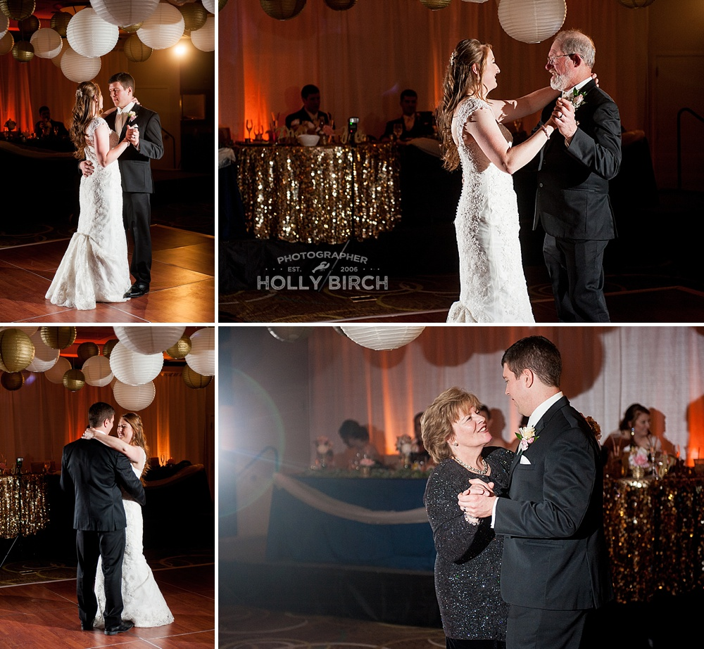 Bloomington-Normal-wedding-Holiday-Inn-airport-wedding_3145.jpg