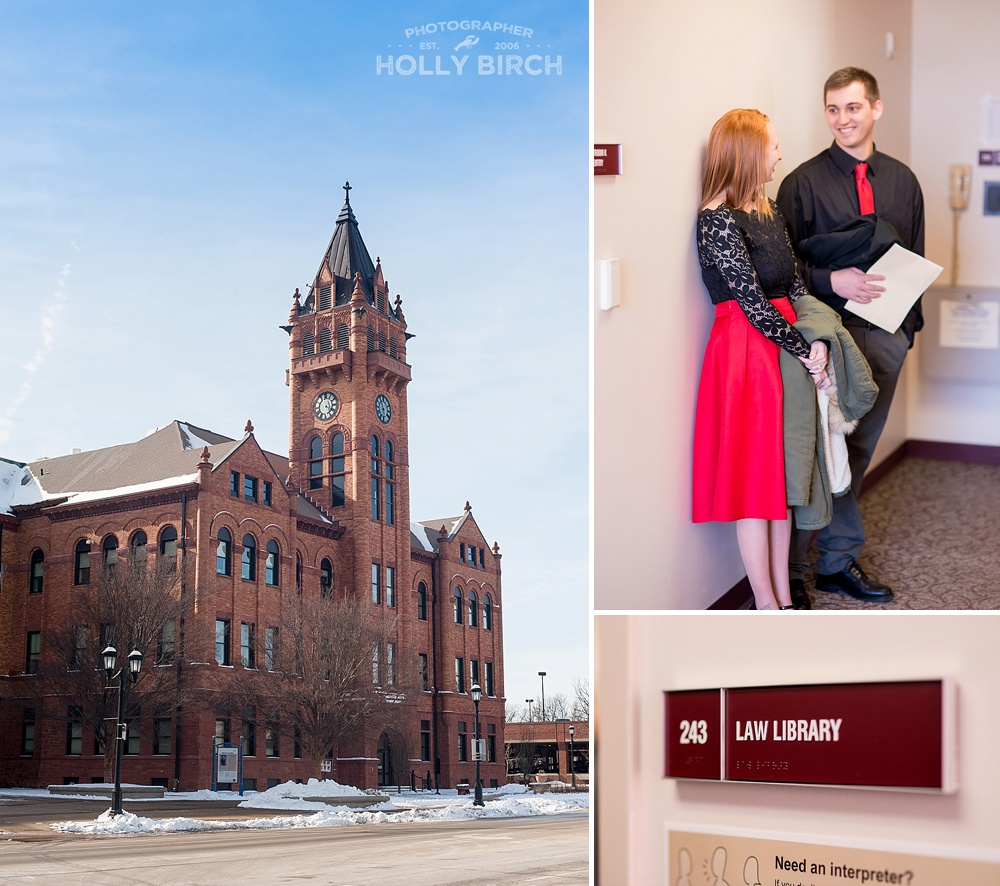weekday-courthouse-wedding-photographer-champaign-urbana_3162.jpg