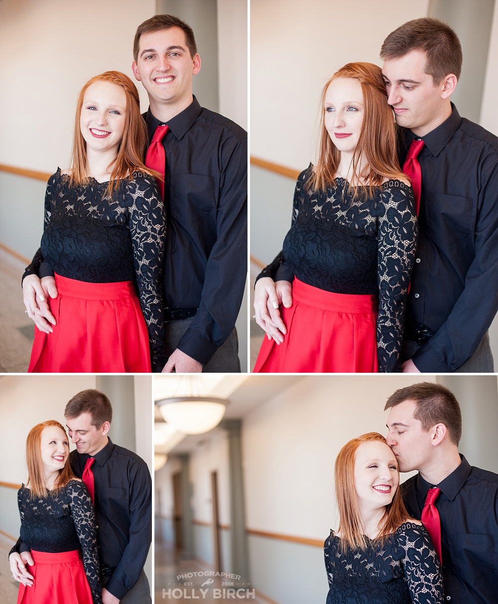 weekday-courthouse-wedding-photographer-champaign-urbana_3165.jpg