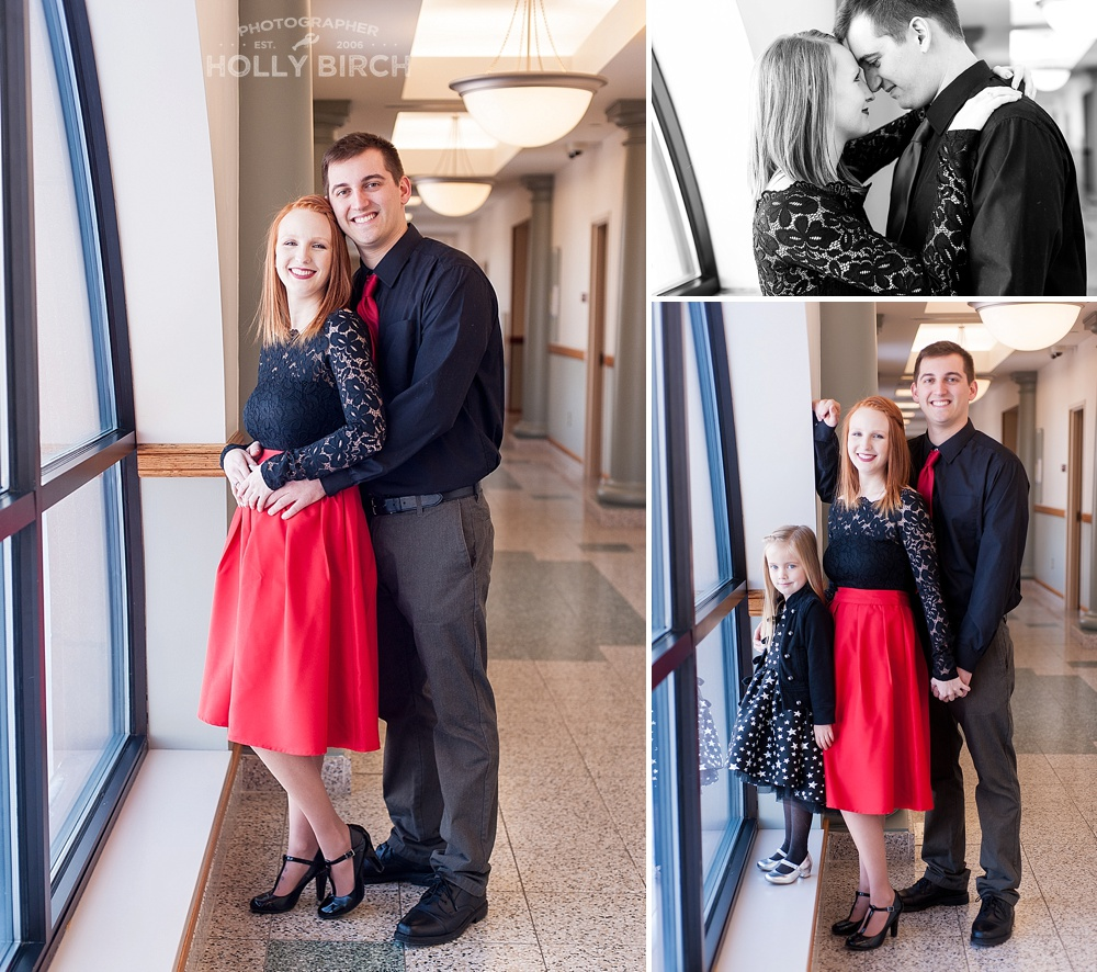 weekday-courthouse-wedding-photographer-champaign-urbana_3167.jpg