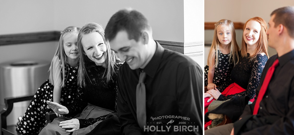 weekday-courthouse-wedding-photographer-champaign-urbana_3170.jpg