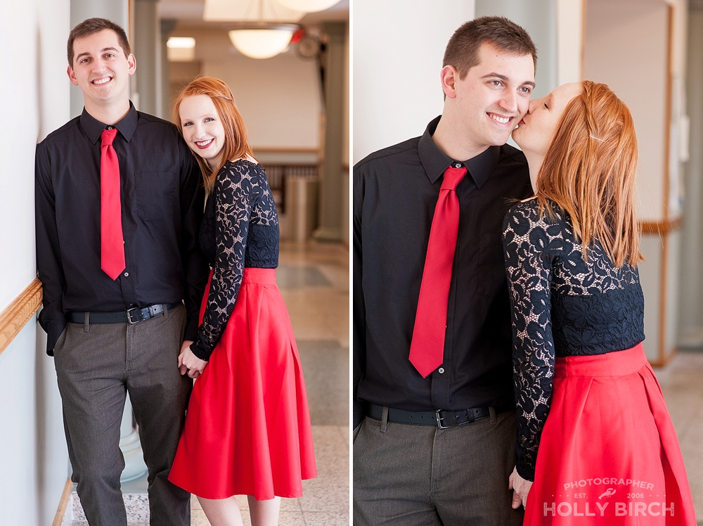 weekday-courthouse-wedding-photographer-champaign-urbana_3169.jpg