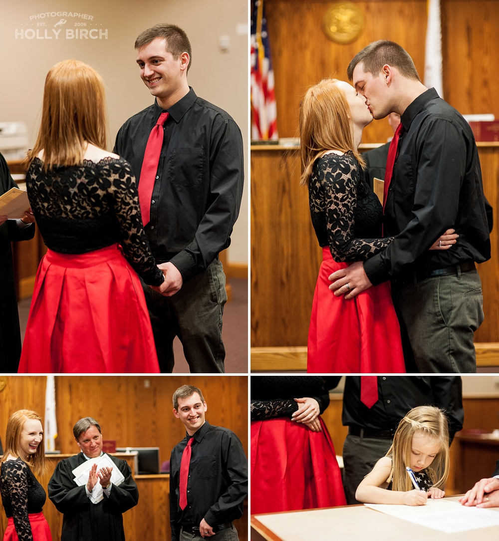 weekday-courthouse-wedding-photographer-champaign-urbana_3172.jpg
