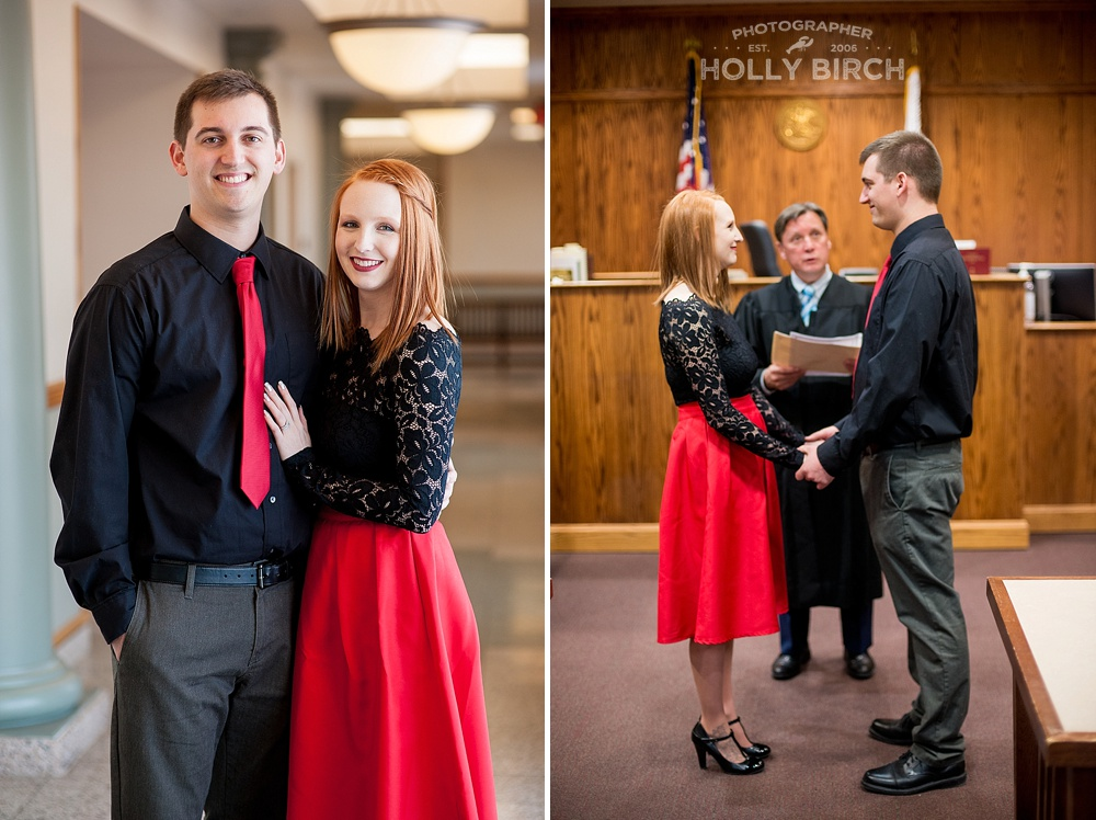 weekday-courthouse-wedding-photographer-champaign-urbana_3173.jpg
