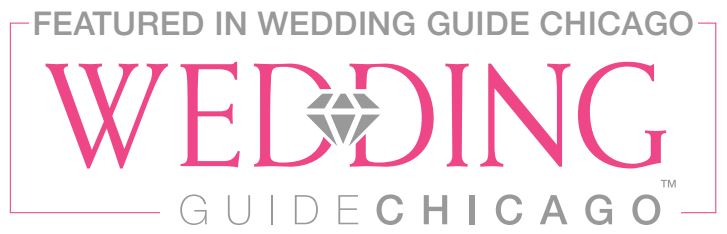 wedding guide chicago