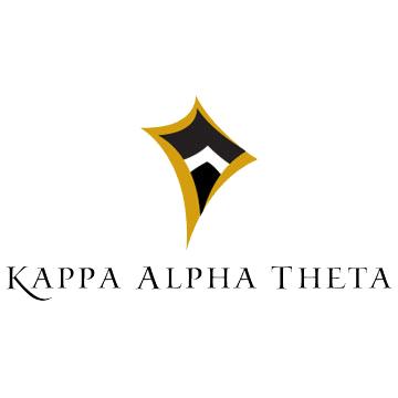 kappa-alpha-theta-tile.jpg