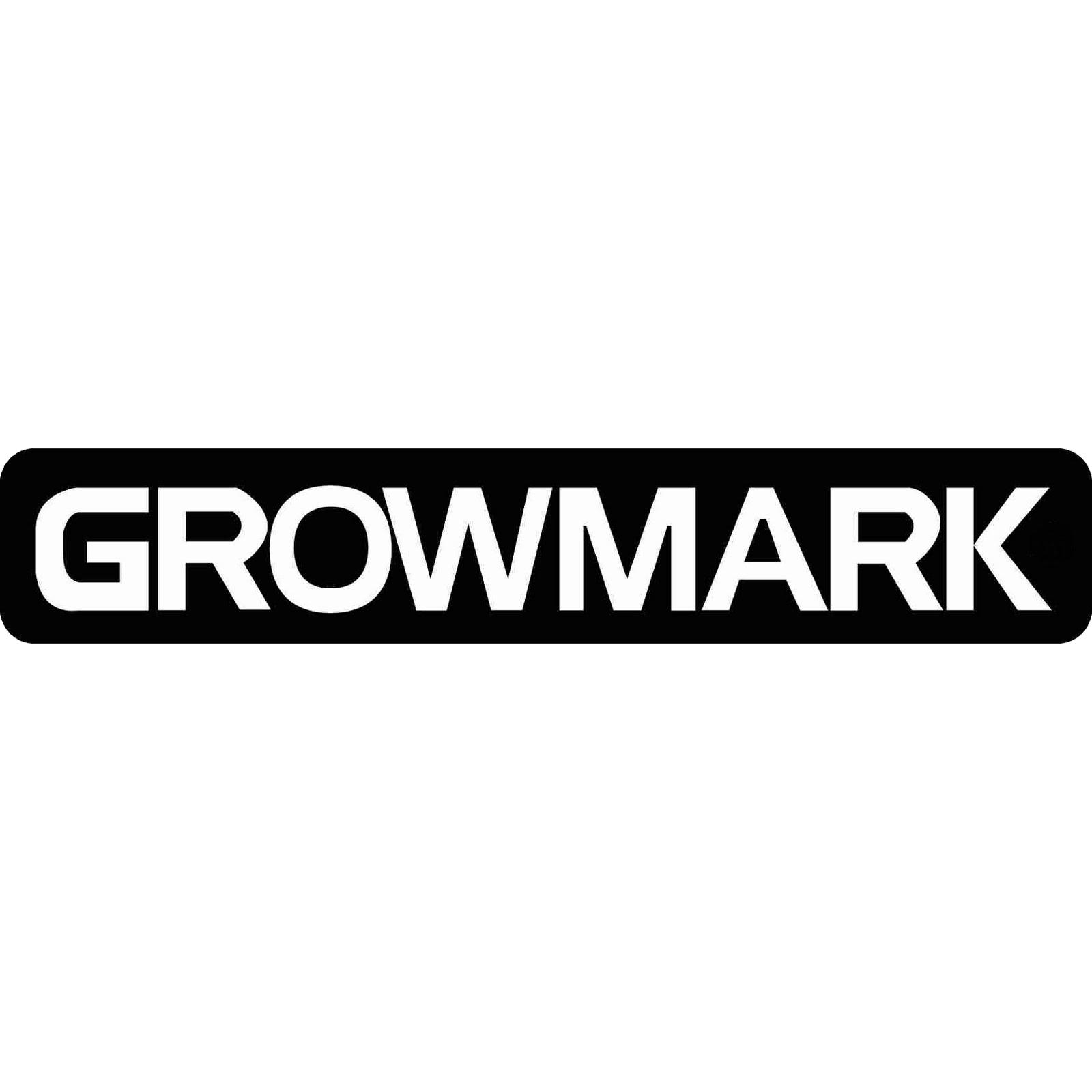 HR_GROWMARK_black_border_no_R_.jpg
