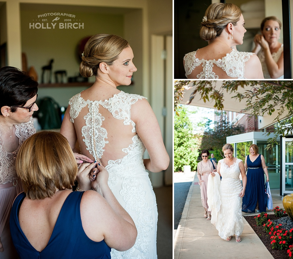 Holy-Cross-iHotel-Champaign-midwest-wedding-photographer_3623.jpg