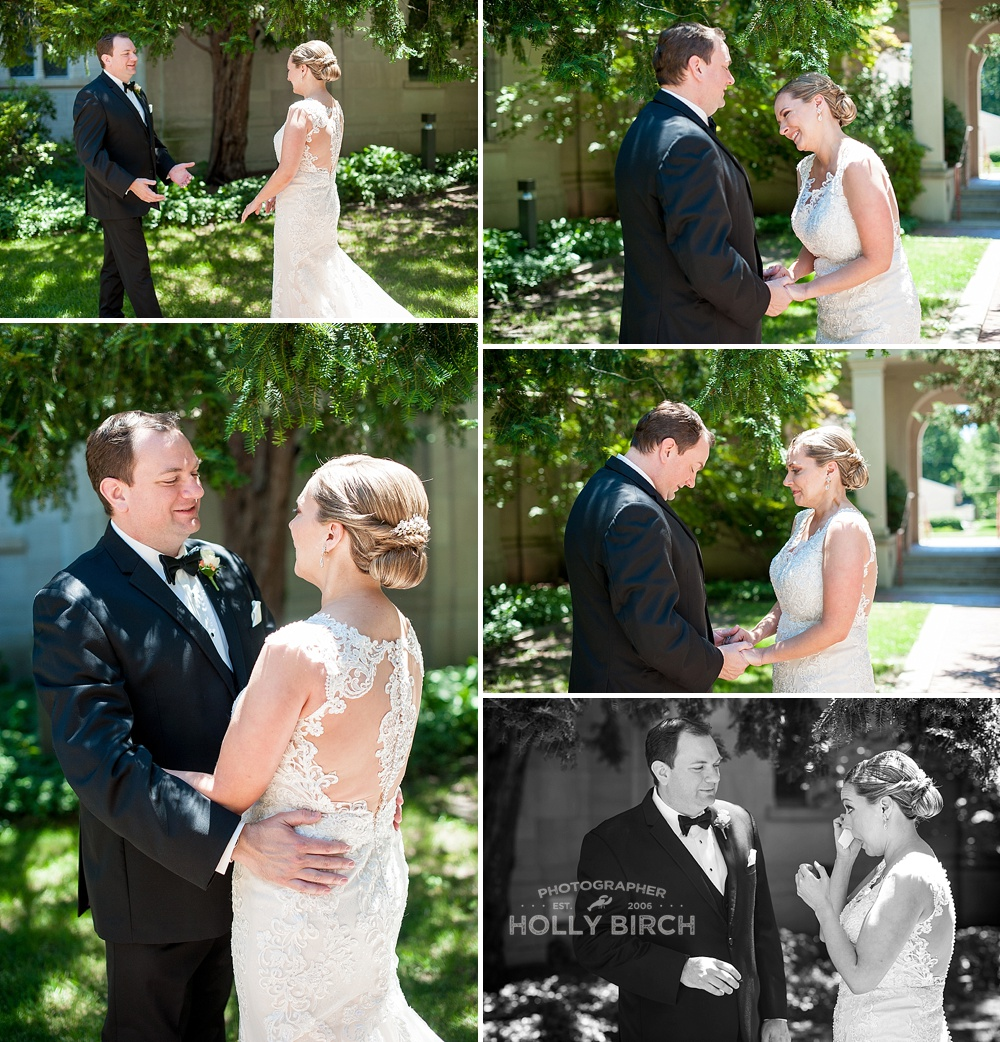 Holy-Cross-iHotel-Champaign-midwest-wedding-photographer_3624.jpg