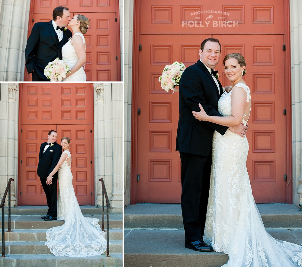 Holy-Cross-iHotel-Champaign-midwest-wedding-photographer_3634.jpg