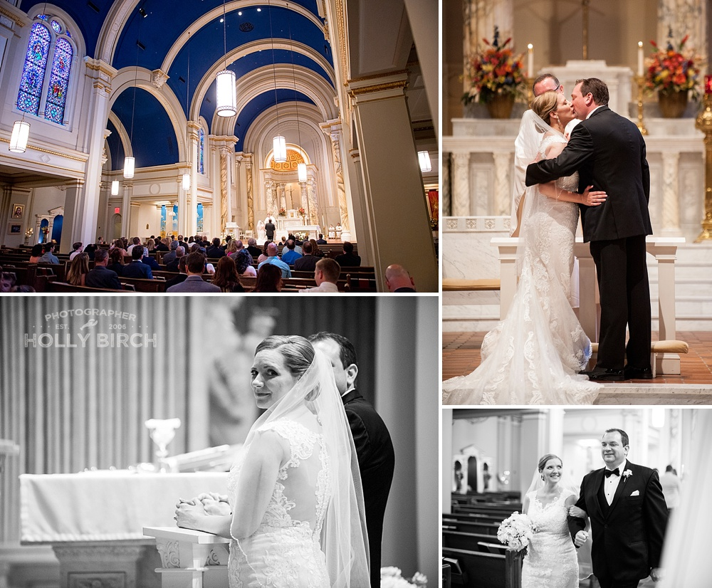 Holy-Cross-iHotel-Champaign-midwest-wedding-photographer_3641.jpg