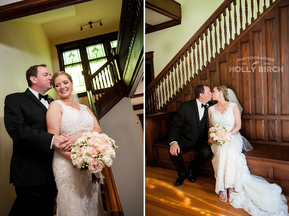 Holy-Cross-iHotel-Champaign-midwest-wedding-photographer_3644.jpg