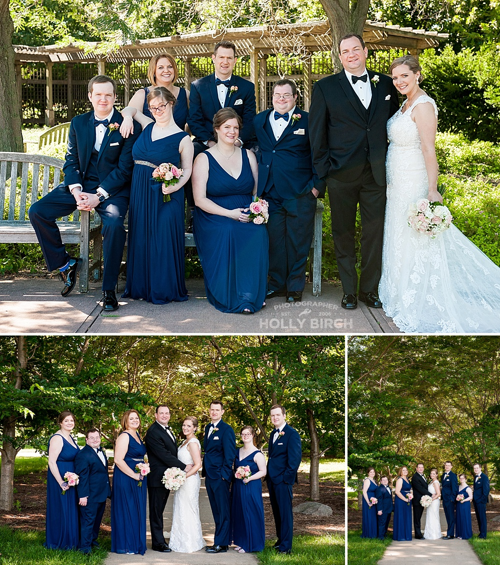 Holy-Cross-iHotel-Champaign-midwest-wedding-photographer_3647.jpg