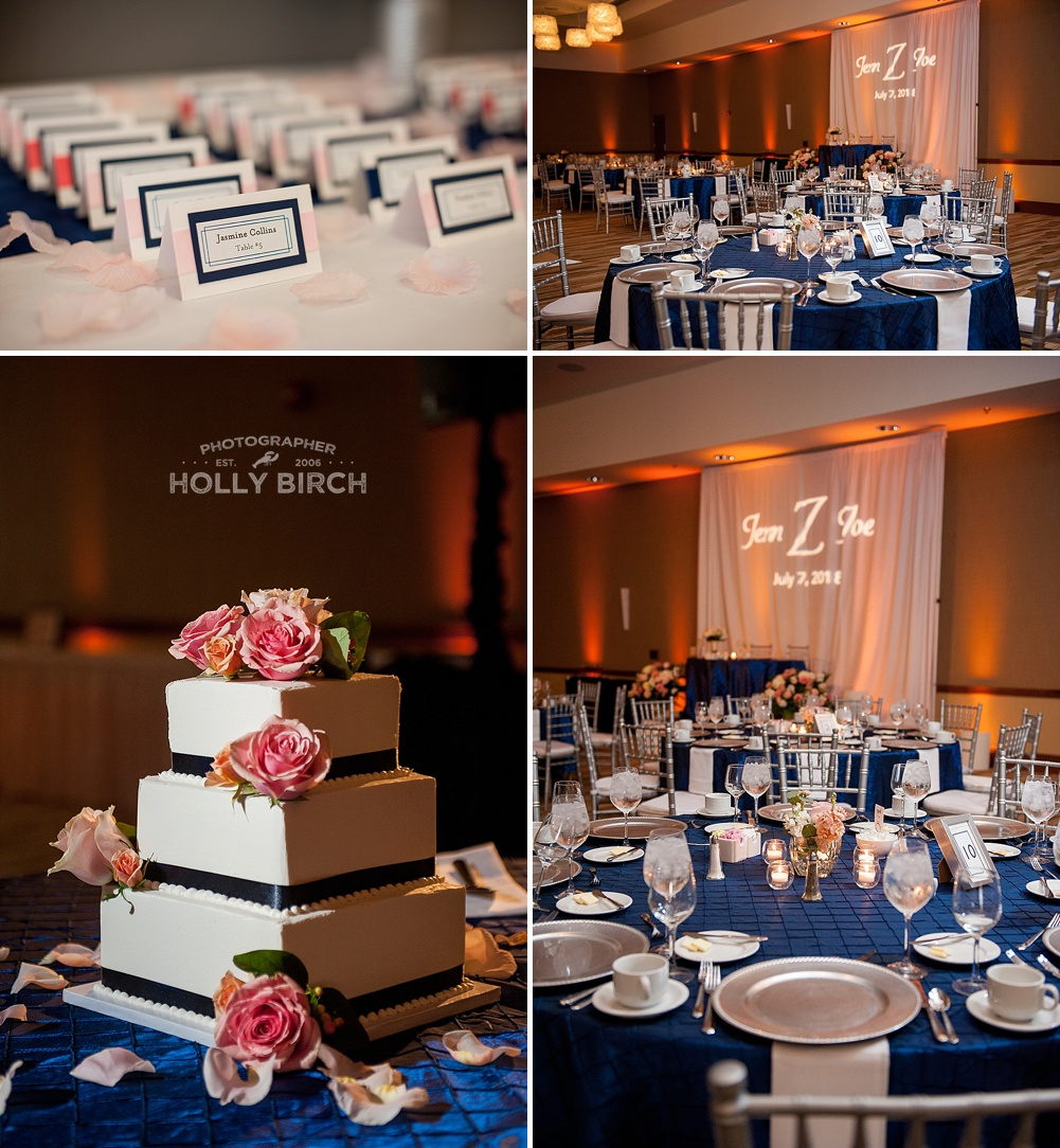 Holy-Cross-iHotel-Champaign-midwest-wedding-photographer_3654.jpg