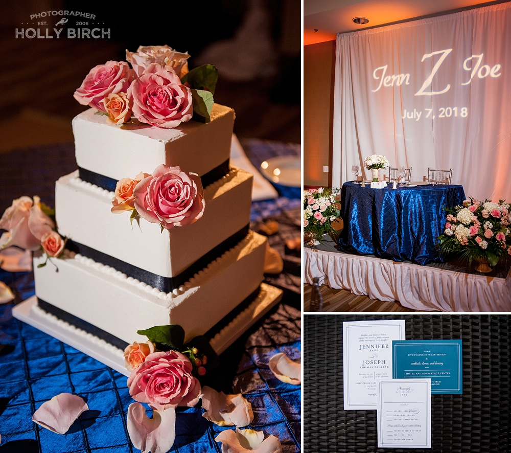 Holy-Cross-iHotel-Champaign-midwest-wedding-photographer_3656.jpg