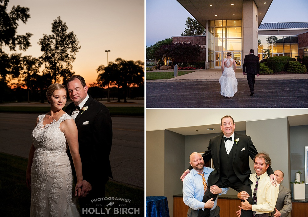 Holy-Cross-iHotel-Champaign-midwest-wedding-photographer_3660.jpg
