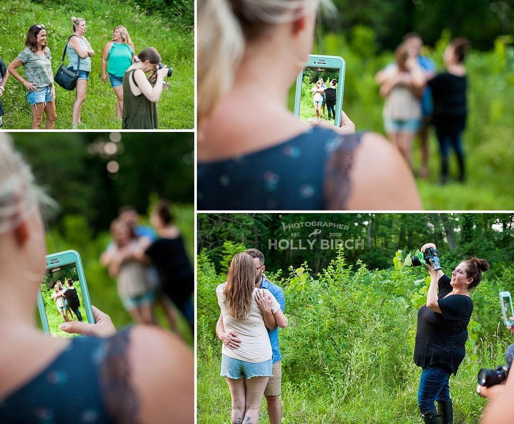 Central-Illinois-Professional-Photographer-sunsest-workshop_3670.jpg