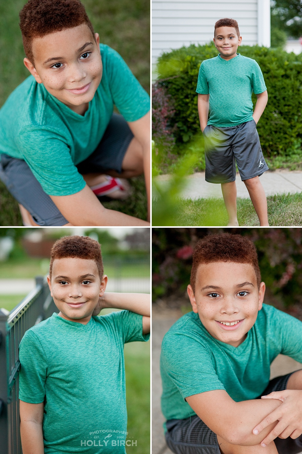 tween-photo-shoot-nevan-is-eleven_3686.jpg
