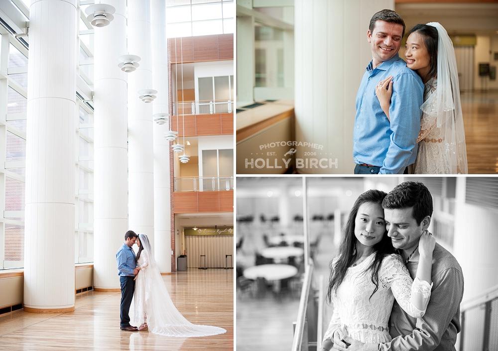 University-of-Illinois-campus-engagement-elopement-photos_3691.jpg