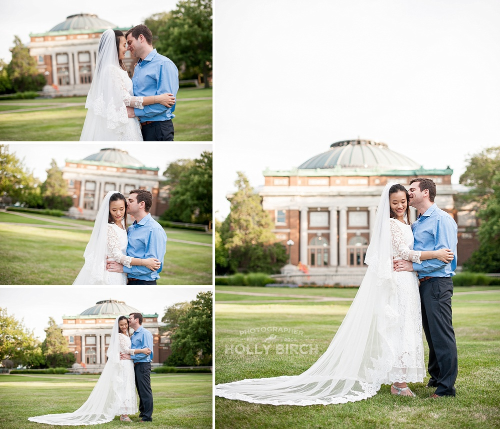 University-of-Illinois-campus-engagement-elopement-photos_3695.jpg