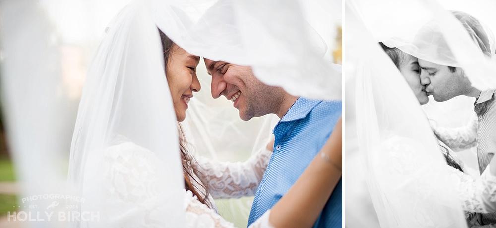 University-of-Illinois-campus-engagement-elopement-photos_3698.jpg
