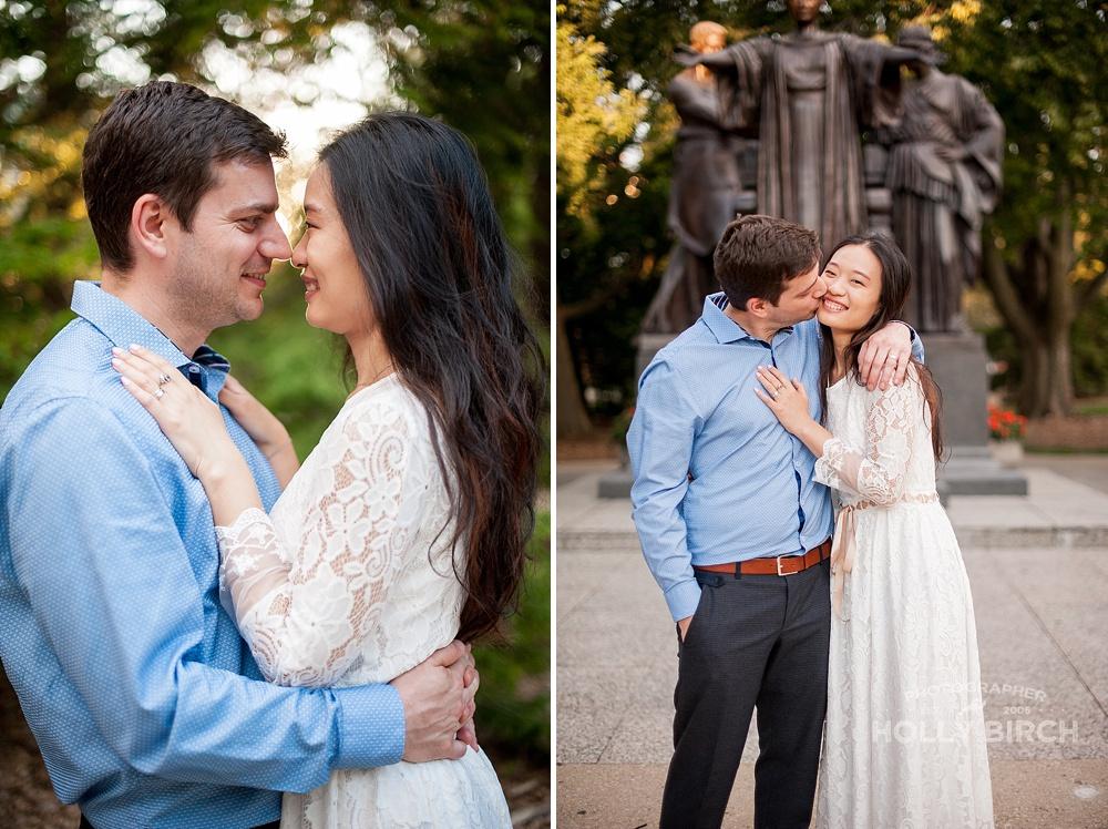 University-of-Illinois-campus-engagement-elopement-photos_3699.jpg