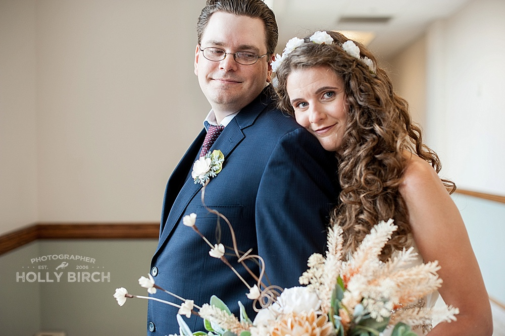 central-Illinois-elopement-photographer-Champaign-County-Courthouse_3714.jpg