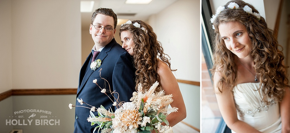 central-Illinois-elopement-photographer-Champaign-County-Courthouse_3715.jpg