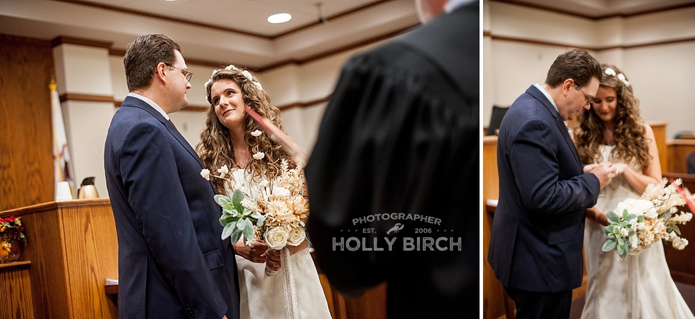 central-Illinois-elopement-photographer-Champaign-County-Courthouse_3719.jpg