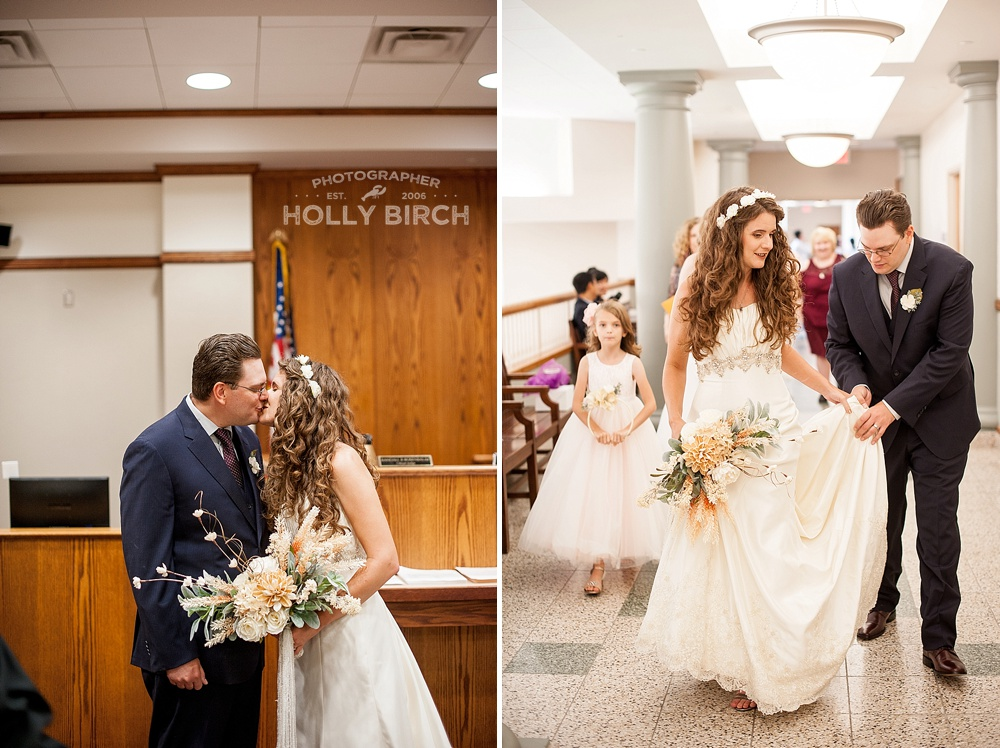 central-Illinois-elopement-photographer-Champaign-County-Courthouse_3720.jpg