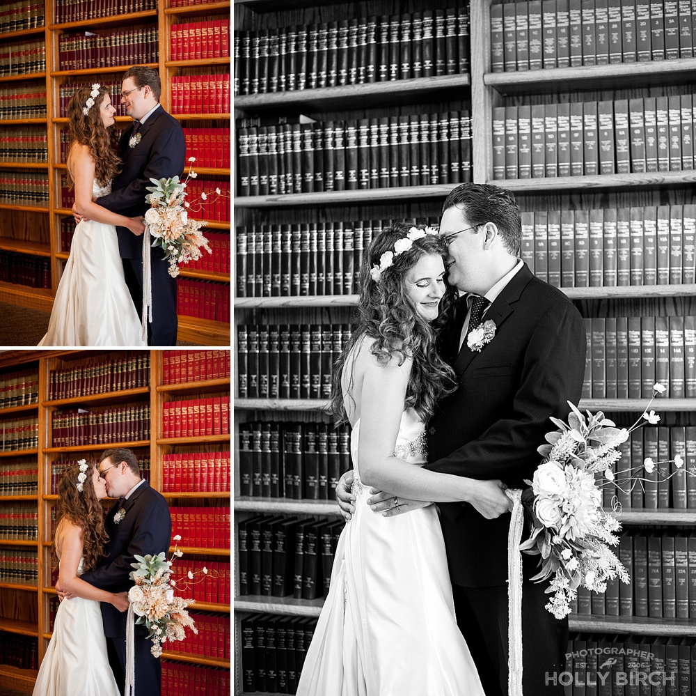 central-Illinois-elopement-photographer-Champaign-County-Courthouse_3721.jpg