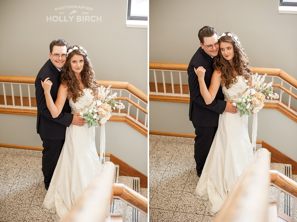 central-Illinois-elopement-photographer-Champaign-County-Courthouse_3722.jpg
